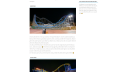 Page article/report/NoLimits de la version 11